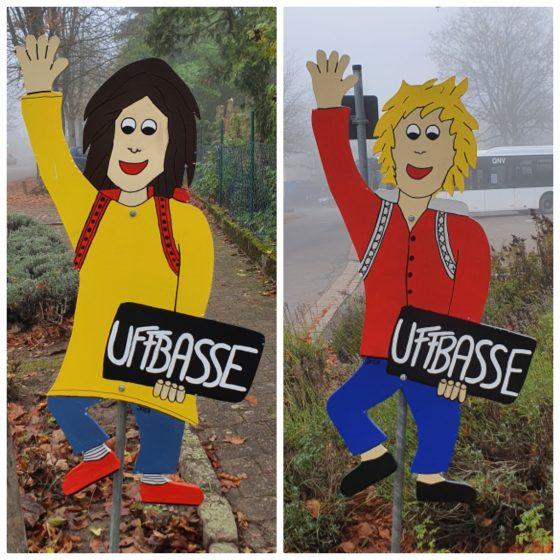 UFFBASSE-Schilder.jpg